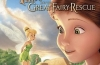 [38b8][小叮當:夏日風暴/Tinker Bell And The Great Fairy Rescue][BD-R/660M/中英雙字]